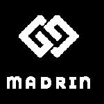 logo_7-1.png