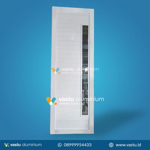 Pintu-Panel-kaca-1