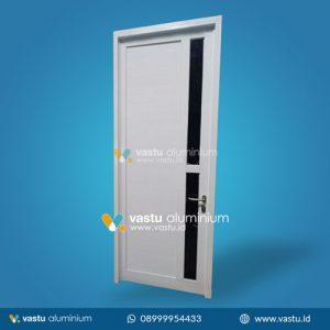 Pintu-Panel-kaca-2