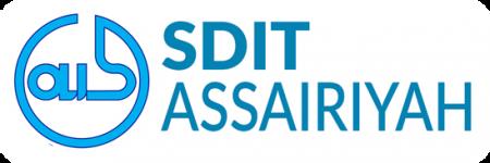SDIT-Assairiyah.png